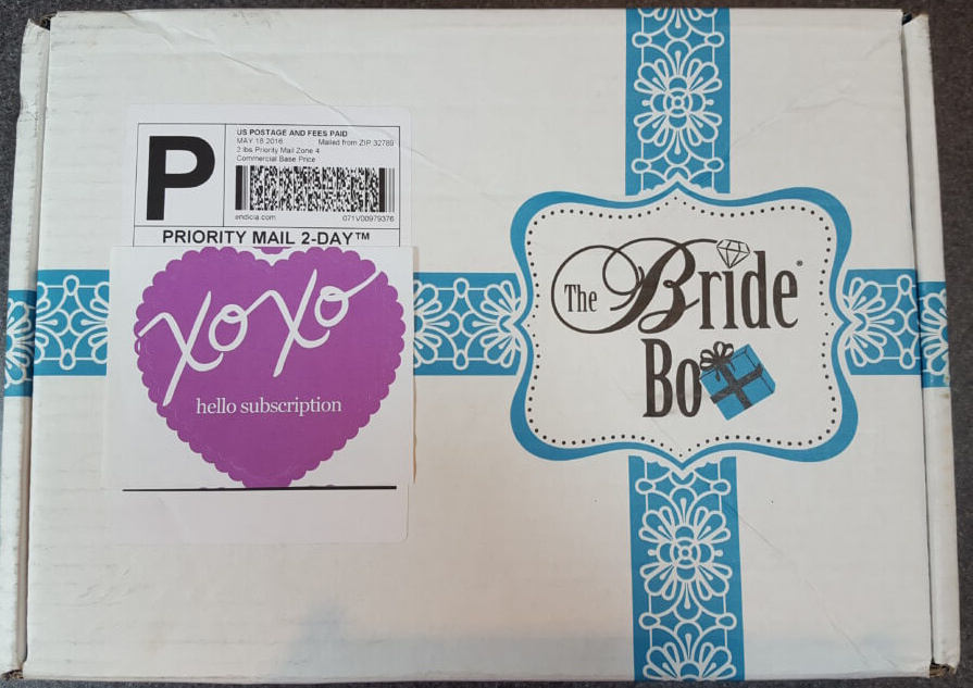 bridebox_may2016_box