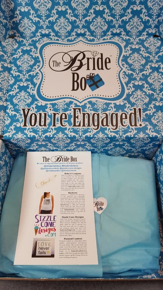 bridebox_may2016_firstlook
