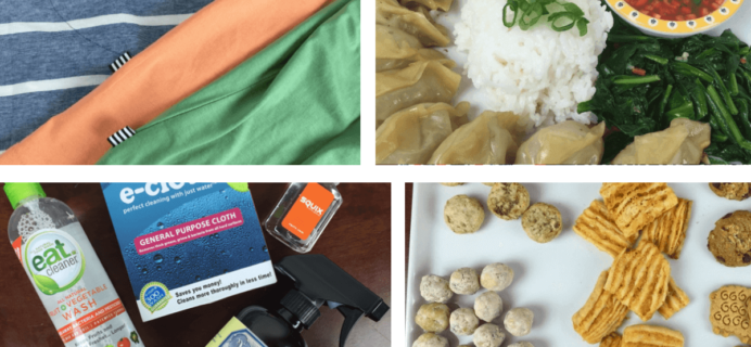 8 Easy Monthly Subscription Boxes For Dads!