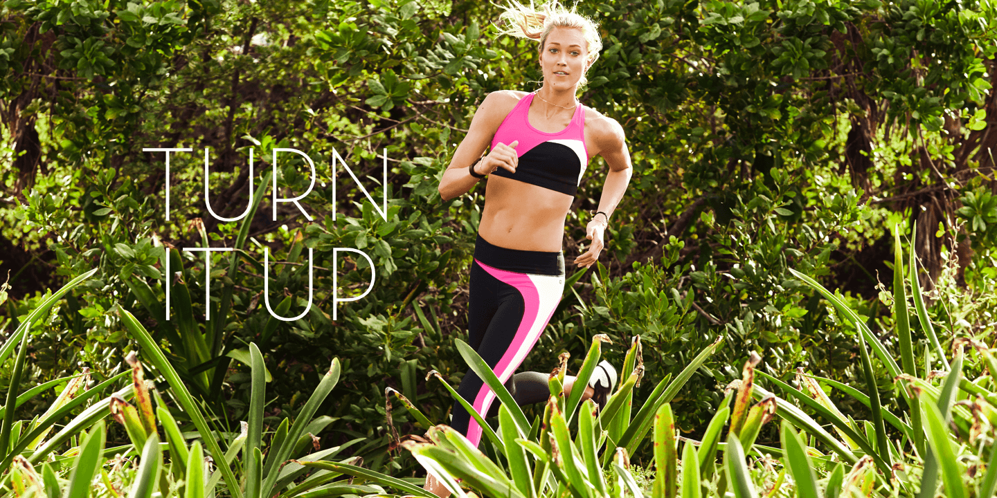May 2016 Fabletics & FL2 Selection Time! + 50% Off First Outfit Coupon