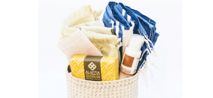 GlobeIn Mother's Day Coupon: $20 Off 3 Month Artisan Box Subscription!