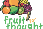 Fruit For Thought President's Day Sale: Save 25%!