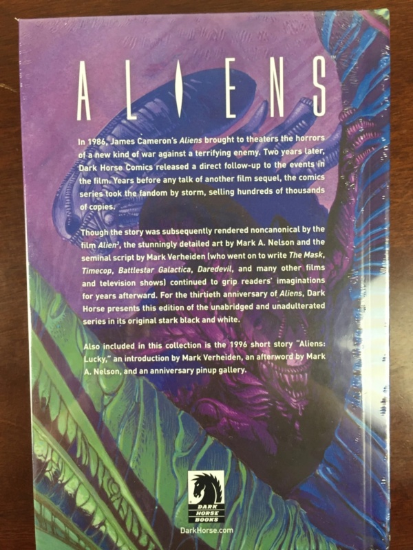 loot crate aliens limited edition box IMG_0979