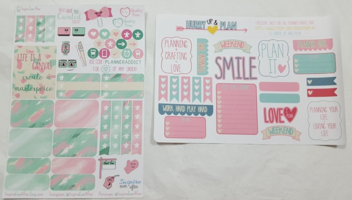 pab_may2016_stickers
