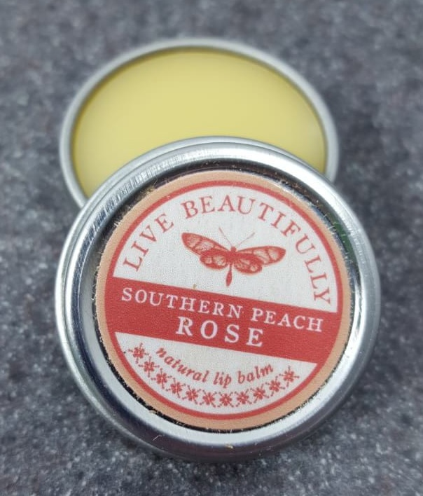 terrabella_bridesmaid_balm