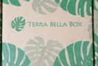 Terra Bella Box Bridesmaid Box Review