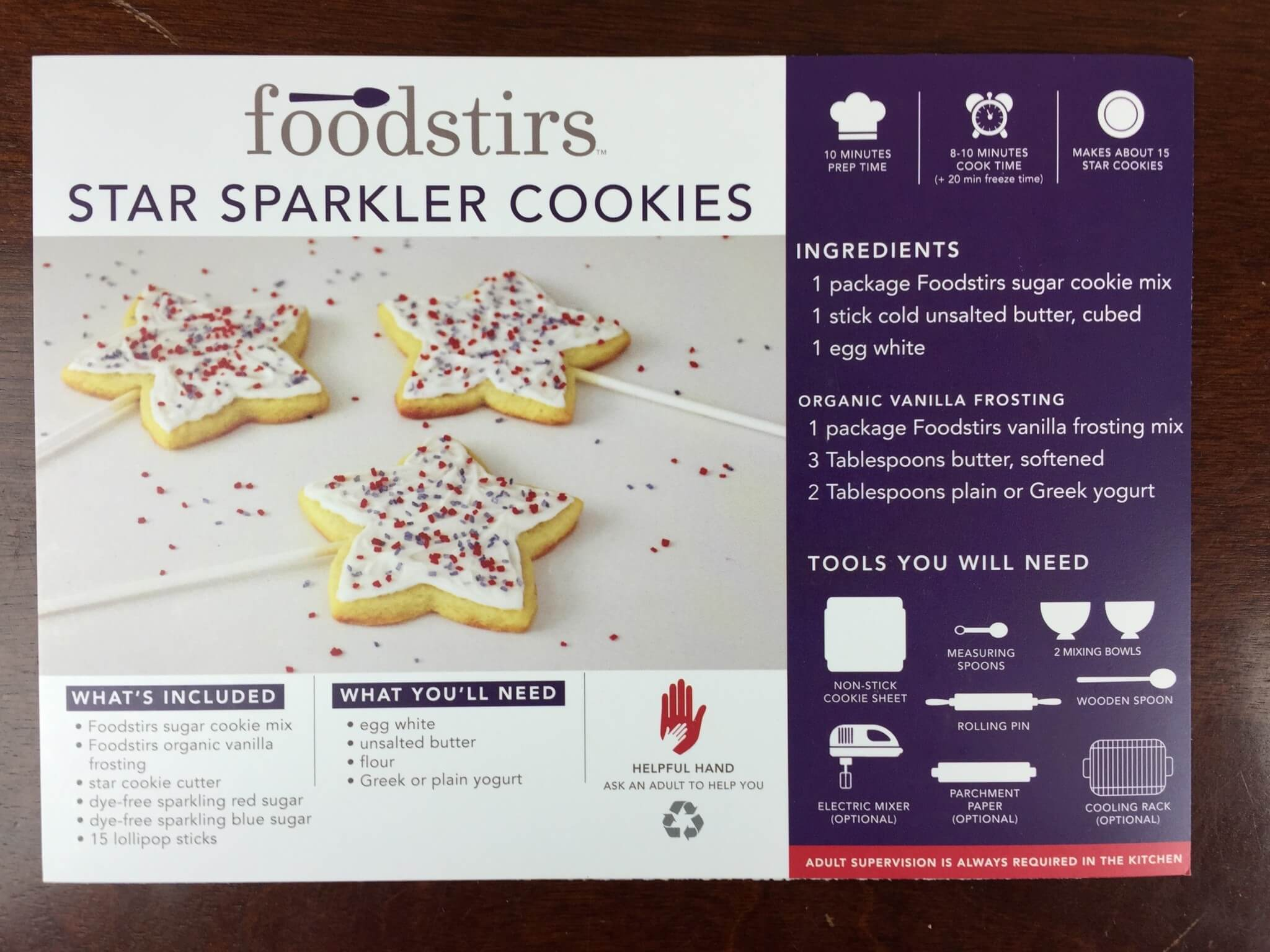 Foodstirs June 2016 (1)