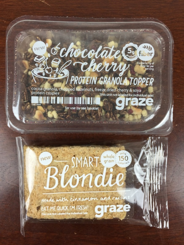 Graze Box July 2016 (1)