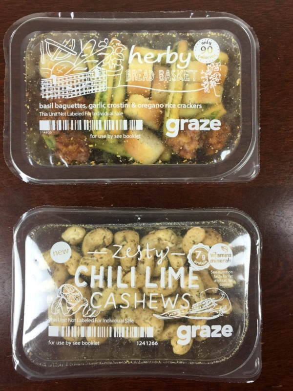 Graze Box July 2016 (3)
