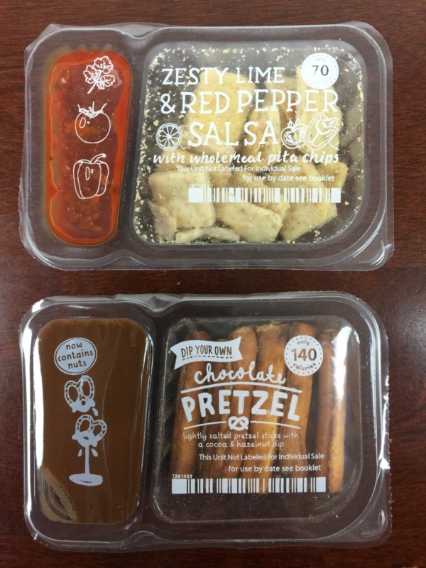Graze Box July 2016 (4)