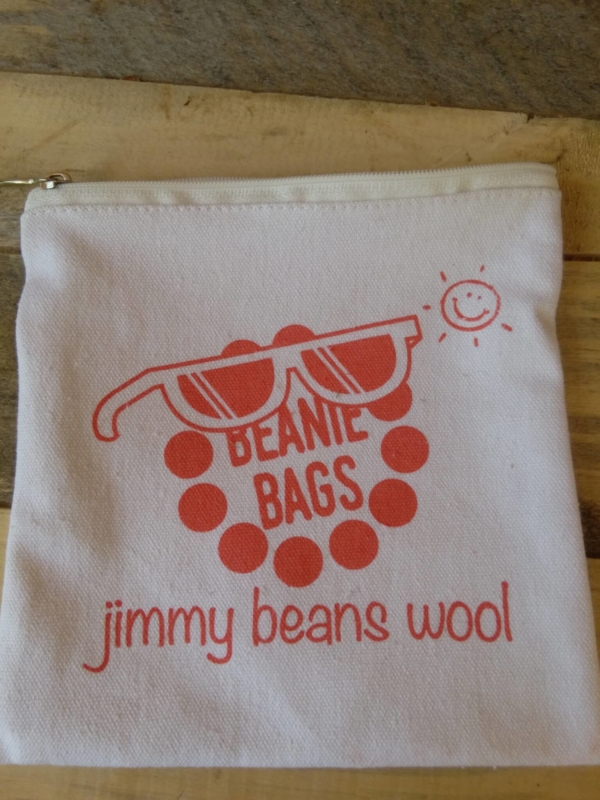 Jimmy Bean (15)