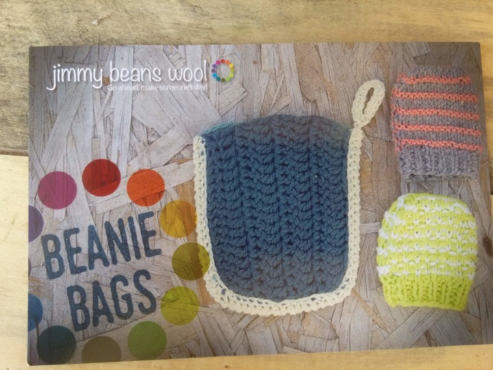 c98d7438f3c FYI – If you need a little more yarn in your life they also offer a Big  Beanie Bag for  25 a month.