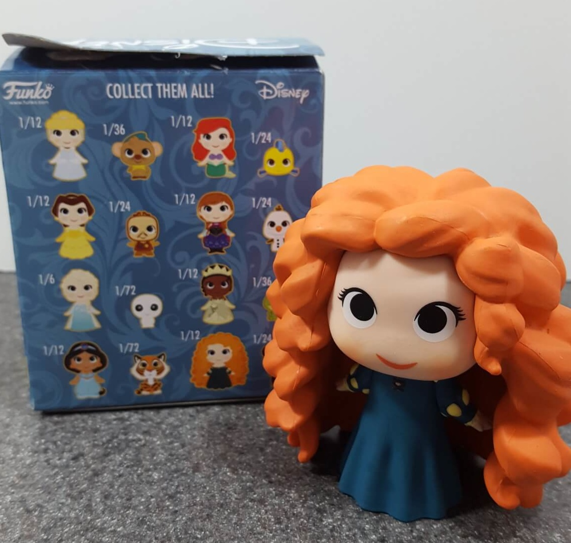 Owlcrate_june2016_merida