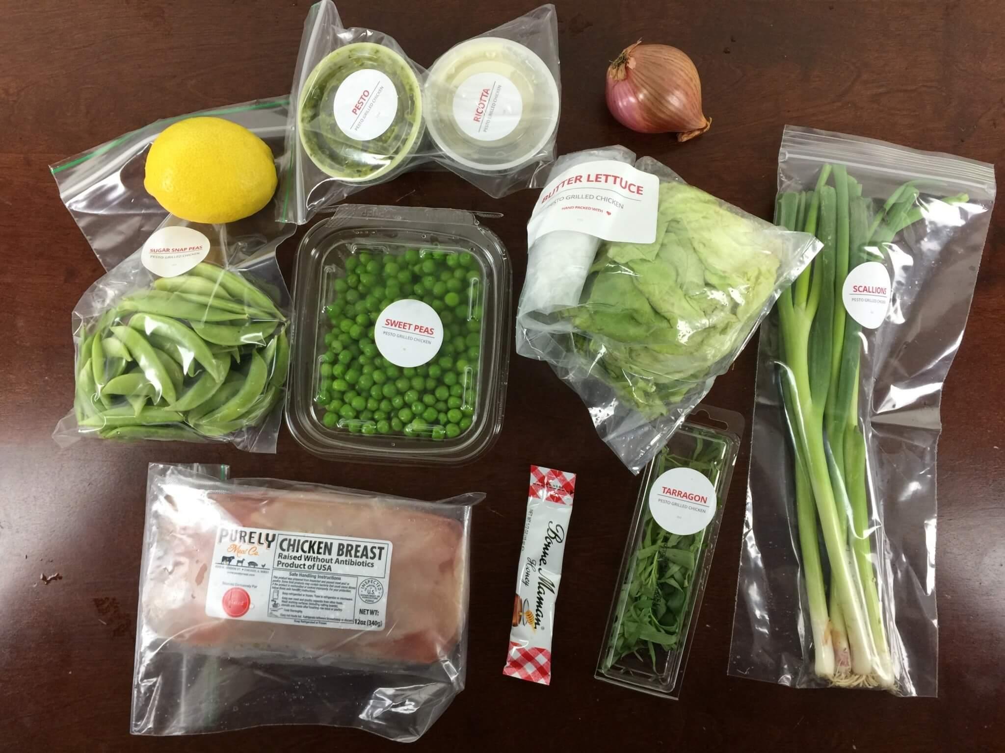 Plated Box June 2016 (4)