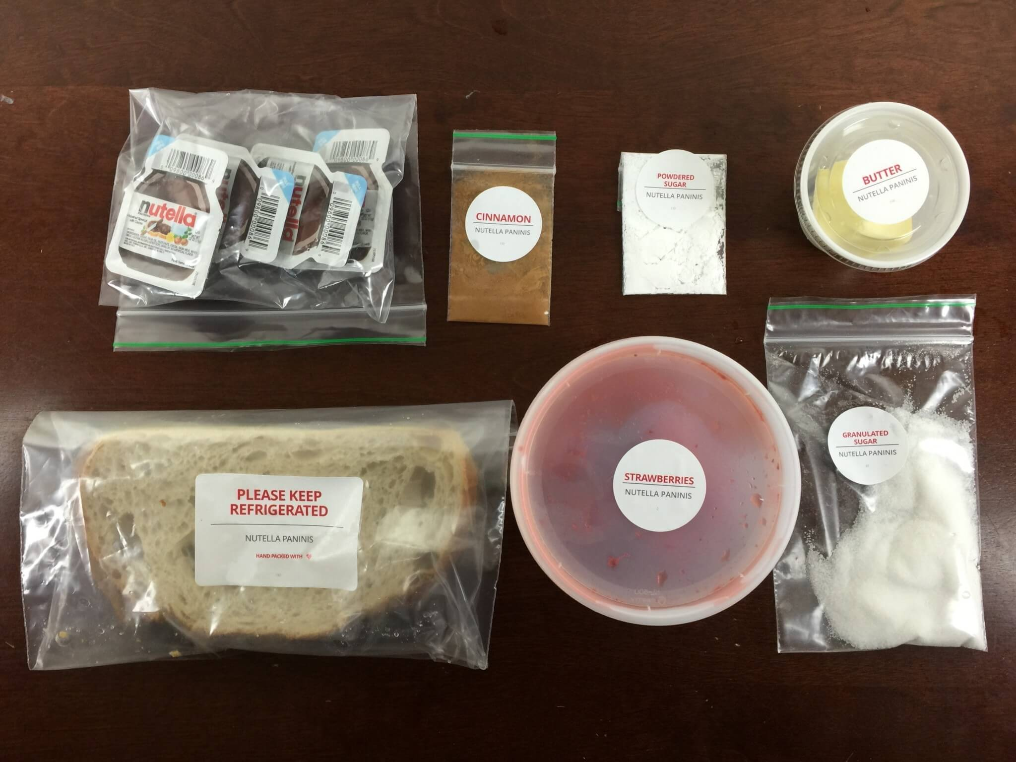 Plated Box June 2016 (5)