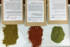 May 2016 RawSpiceBar Spice Subscription Review & Coupon