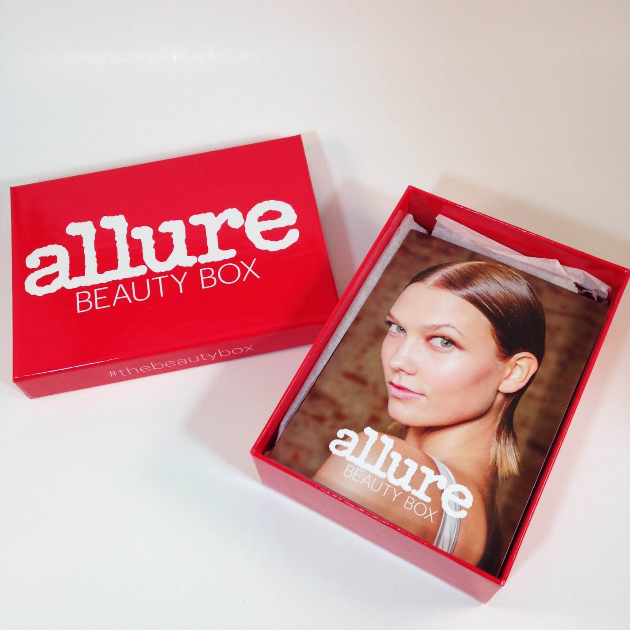 beauty box subscription box review june 2016 hello subscription 30727