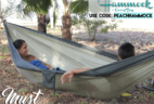 New Peaches & Petals Coupon – Free Hammock with June Box!