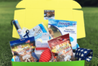 Pet Treater July 2016 FULL Spoilers & Coupons!