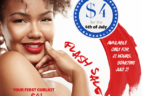 72 Hours Only – First CurlKit Box $4!
