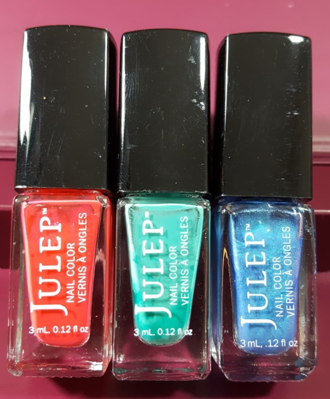 julep_coveted_summers