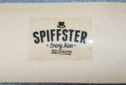 Spiffster Club June 2016 Subscription Box Review & Coupon