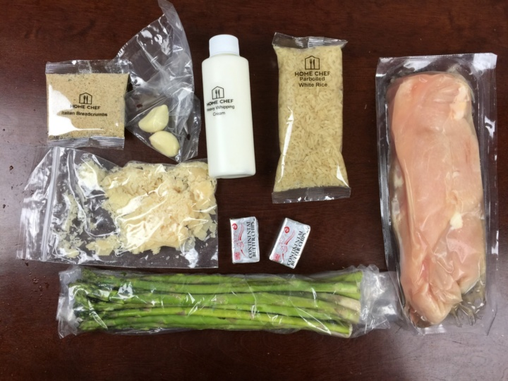Home Chef Box June 2016 (4)