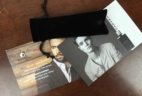 July 2016 Scentbird for Men Subscription Review & Coupon