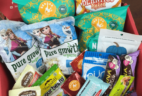 Up to 50% Off Love With Food Coupons – Ends 8/31!