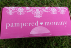 Pampered Mommy September 2016 Subscription Box Spoiler + $10 Coupon