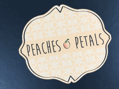 Peaches & Petals November 2016 Spoiler + Coupons