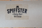 Spiffster Club July 2016 Subscription Box Review & Coupon