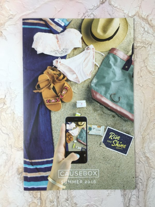 CAUSEBOX Summer 2016 (1)
