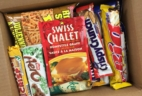 Get Canucked July 2016 Subscription Box Review + Coupon