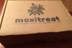 Mexitreat August 2016 Subscription Box Review + Coupon