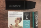 Scenteor August 2016 Subscription Box Review + Coupon