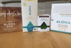 ALOHA 14 Day Adventure Essentials Bundle Review + Coupon