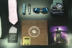 Gentleman's Box Review & Coupon – August 2016