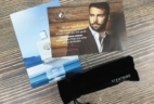 August 2016 Scentbird for Men Subscription Review & Coupon