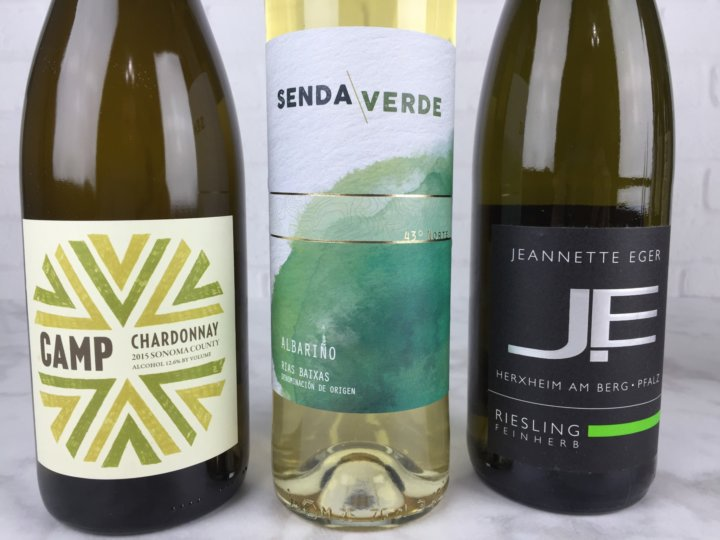 Wine Awesomeness August 2016 (10)
