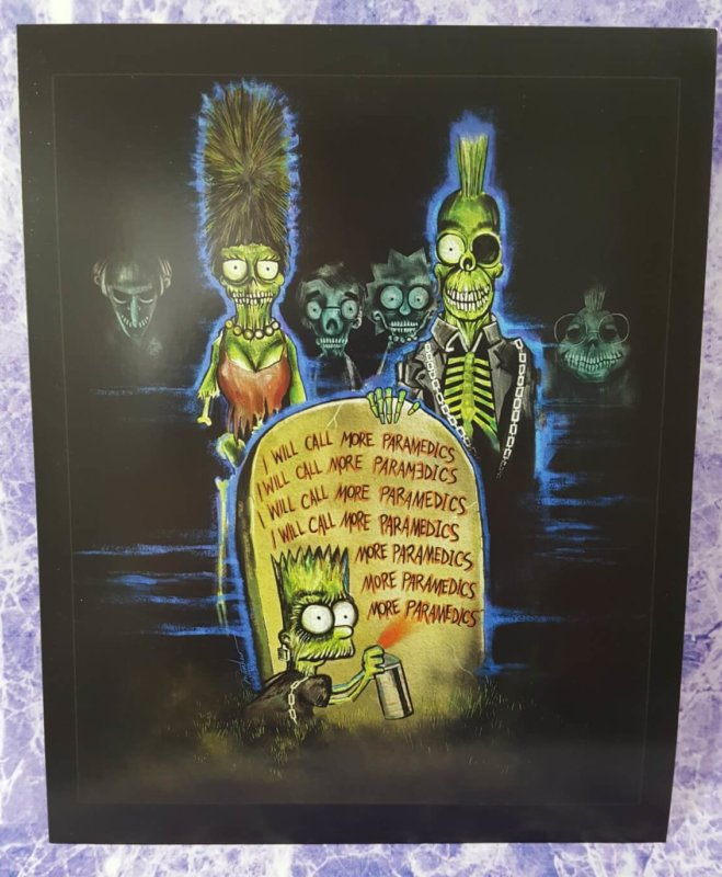 horror_july2016_simpsons