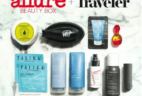Allure x Conde Nast Traveler Limited Edition Box Available Now!