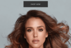 Honest Beauty Launches New Haircare Line!