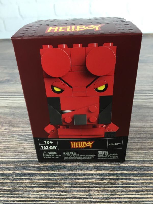 loot-crate-sdcc-2016-limited-edition-12