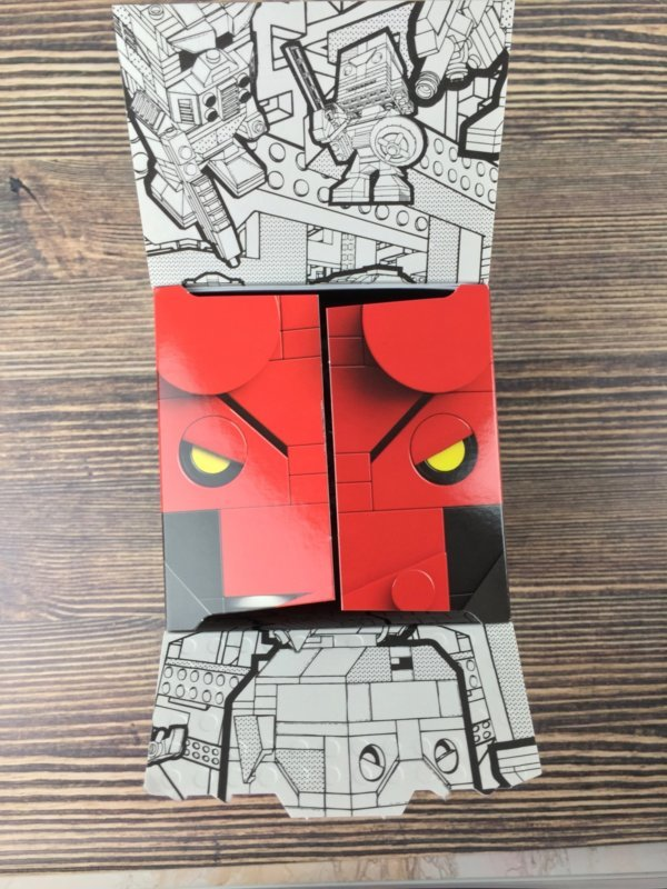 loot-crate-sdcc-2016-limited-edition-14