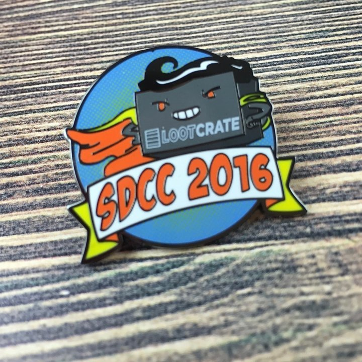 loot-crate-sdcc-2016-limited-edition-2