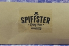 Spiffster Club August 2016 Subscription Box Review & Coupon