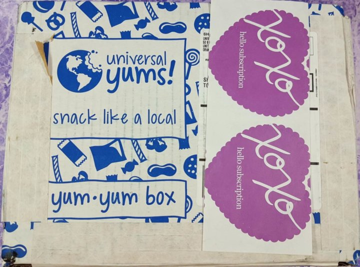 universalyums_aug2016_box