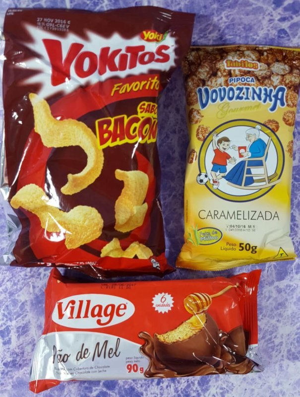 universalyums_aug2016_snack2
