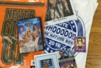 Pro Wrestling Loot September 2016 Subscription Box Review + Coupon